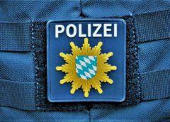 Polizeireport: Altpapiercontainer in Brand gesetzt – Diverses