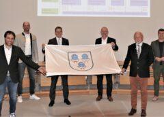 """OB Putz: """"Ein erfreulicher Tag"""" – Zusammenschluss zum Wirtschafts- und Tourismusclub Landshut geplant"""