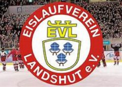 EVL eröffnet die Saisonvorbereitung bei den Straubing Tigers