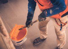 Mehr Geld für 120 Maler und Lackierer in Landshut