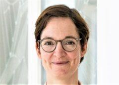 Erkrankungen der Schilddrüse: Vortrag am 22.09. in der vhs Vilsbiburg