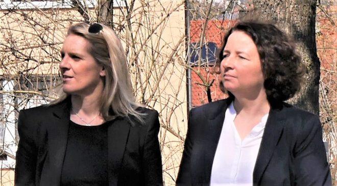 Ruth Müller fordert zügige Entscheidung für Hochwassergeschädigte im Raum Landshut