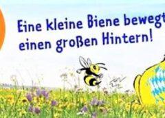 ÖDP stellt bayerische Bundestagsliste auf